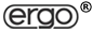 ERGO™