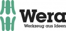Wera (Германия)