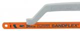 Мини-ножовка по металлу Bahco 208 1