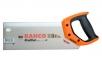 Ножовка обушковая Bahco PC-12-TEN 3