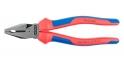 Плоскогубцы комбинированные особой мощности, 200 мм Knipex 02 02 200 0