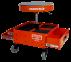 Стул механика с выдвижными ящиками BAHCO, BLE300  0