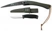 Набор Bahco LAP-KNIFE, обрезная пила 396-LAP + нож 2444 3