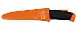 Нож универсальный Bahco 2444 0