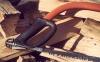 Лучковая пила BAHCO Ergo, 530 мм 332-21-51 2
