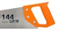 Универсальная ножовка Bahco 144-16-8DR-HP 1