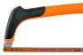 Ручная ножовка по металлу Bahco 319 2