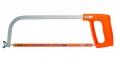Ручная ножовка по металлу Bahco 306 0