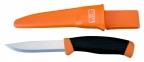 Нож универсальный Bahco 2444 1