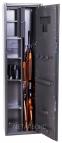 Оружейный сейф Е139К2.Т1.П2.7022 0