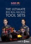 Набор Wera Tool-Check PLUS Red Bull Racing, LIMITED EDITION, 05227704001 3