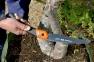 BAHCO Складная садовая пила 396-JT 1