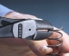 KNIPEX Кусачки боковые особой мощности 74 01 250 2