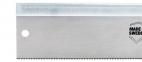 Ножовка пазовая Bahco PC-10-DTR 4