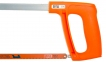 Ручная ножовка по металлу Bahco 306 3