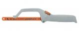 Мини-ножовка по металлу Bahco 208 0