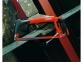 Ручная ножовка по металлу Bahco 319 7