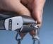 KNIPEX Кусачки боковые особой мощности 74 01 250 1