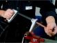 Ножовка ручная по металлу Bahco 225-PLUS  3