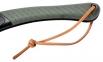 Ножовка складная  Bahco 396-LAP 4