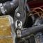 Захватные клещи Knipex TwinGrip 82 02 200 9