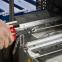 Захватные клещи Knipex TwinGrip 82 02 200 13
