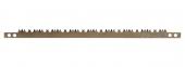 Полотно для лучковой пилы Bahco, 607 мм 23-24 0