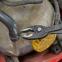 Захватные клещи Knipex TwinGrip 82 02 200 8