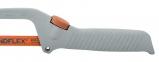 Мини-ножовка по металлу Bahco 208 2
