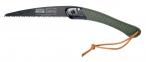 Ножовка складная  Bahco 396-LAP 0