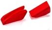 Защитные губки для оптимизированных клещей и гаечного ключа, KNIPEX 86 09 250 V01 0