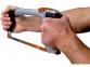 Ручная ножовка по металлу Bahco 325 9