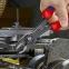 Захватные клещи Knipex TwinGrip 82 02 200 11