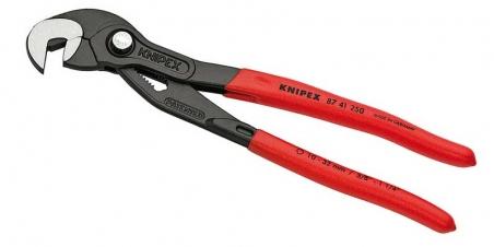 Переставные клещи KNIPEX