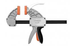 BAHCO Быстрозажимная струбцина QCS-150