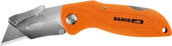 BAHCO Нож складной универсальный KGSU-01