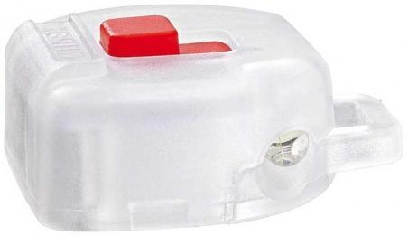 KNIPEX Светодиодная ручная лампа с магнитом 00 11 V50