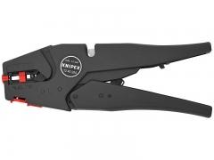 Автоматический инструмент для удаления изоляции KNIPEX 12 40 200