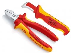 Набор инструментов Knipex 9855/7006160