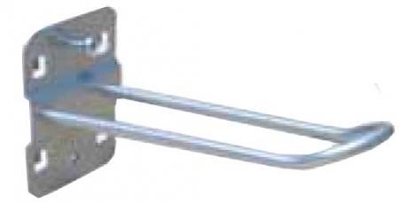 Держатель инструмента Tehno Light