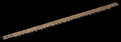 Полотно для лучковой пилы Bahco, 810 мм 23-32