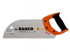 Ножовка фанеропильная Bahco NP-12-VEN