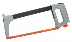 Ножовка ручная по металлу Bahco 225-PLUS