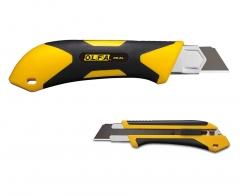 Нож OLFA XH-AL