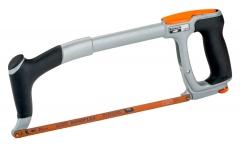 Ручная ножовка по металлу Bahco 325