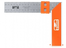 BAHCO Угольник плотника 9048-200