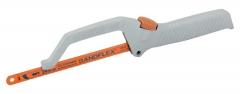 Мини-ножовка по металлу Bahco 208