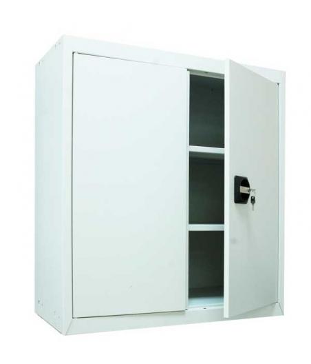 Шкаф архивный канцелярский ШМР-10