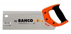 Ножовка обушковая Bahco NP-12-TEN