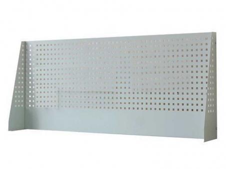 Комплект навесной универсальный ПН-1500